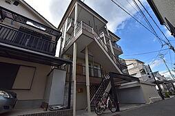 狭山駅 3.5万円