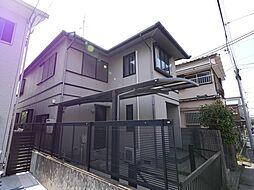 鶴見駅 12.8万円