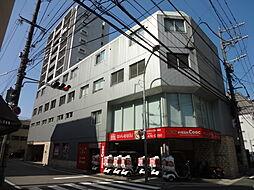 博多ステーションタワー[4階]の外観