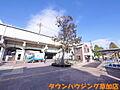 吉川駅 344...