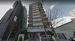 THEパームス東武練[10階]の外観