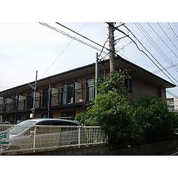 小田急小田原線 町田駅 バス8分 第三小学校前下車 徒歩7分
