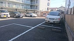 大和田駅 0.8万円