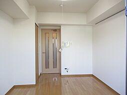 メゾン西梅田のその他部屋・スペース