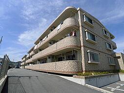 ヴェルドミール2[103号室]の外観