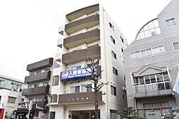 天王町駅 8.6万円