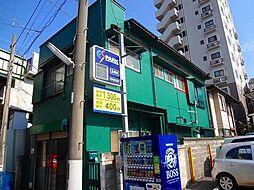 戸部駅 2.3万円