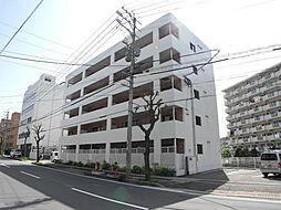 10.9万円