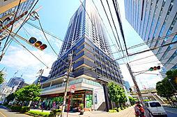 横浜駅 26.9万円