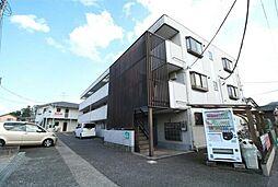 豊四季駅 5.5万円