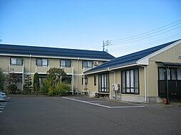 直江津駅 3.6万円