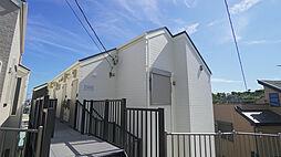 保土ヶ谷駅 4.8万円