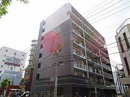 阪神本線 姫島駅 徒歩6分の賃貸マンション