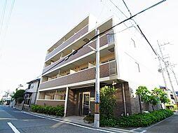 須磨南町ミオ[103号室]の外観