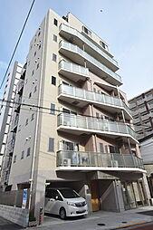 駒込駅 8.6万円