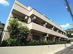 東京メトロ丸ノ内線 東高円寺駅 徒歩9分の賃貸マンション