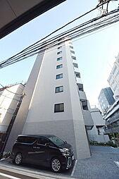 三田駅 25.0万円