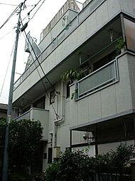 大井町駅 7.3万円