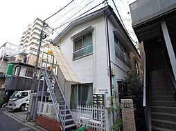 下高井戸駅 3.5万円