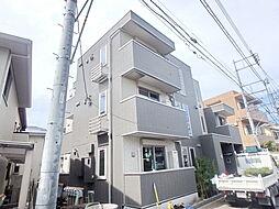 国分寺駅 9.2万円