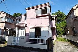 JR高崎線 北鴻巣駅 徒歩28分の賃貸一戸建て