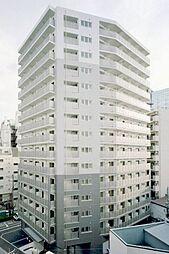 蒲田駅 12.2万円