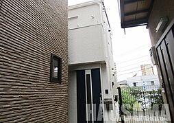 王子駅 12.0万円
