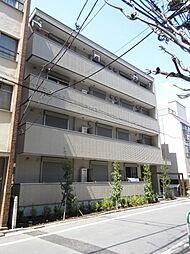東京メトロ有楽町線 要町駅 徒歩3分の賃貸マンション