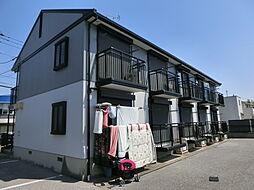 学園前駅 3.8万円