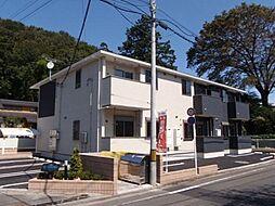 秋川駅 6.0万円