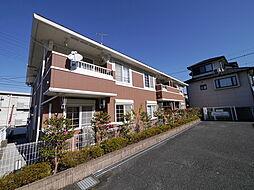 元加治駅 6.4万円