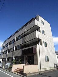 瑞江駅 10.9万円