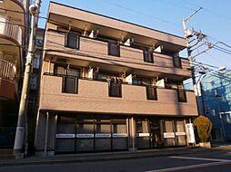 東青梅駅 4.6万円