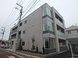 吉祥寺駅 14.6万円