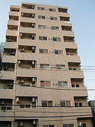 戸部駅 3.8万円