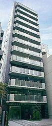 グラントゥルース神田岩本町[5階]の外観