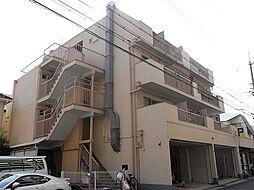 住吉駅 2.6万円