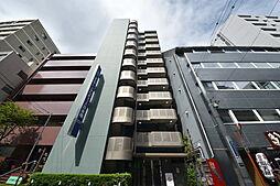 東京メトロ日比谷線 小伝馬町駅 徒歩3分