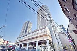 国分寺駅 16.0万円