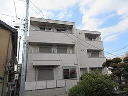 和田町駅 7.1万円