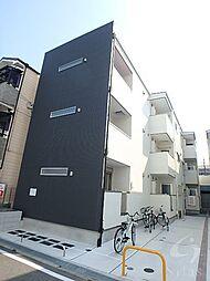 姫島駅 6.0万円