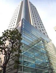 新宿駅 18.0万円