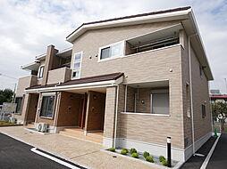 海老名駅 7.6万円