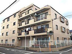 小作駅 8.0万円