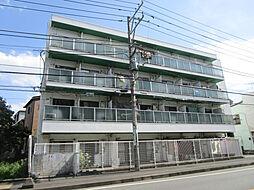 相模原駅 1.5万円