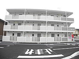 ユーミー岩松B棟の画像