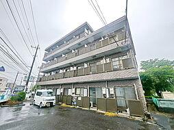 小手指駅 2.3万円