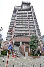 川崎駅 18.3万円