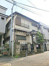 大山駅 14.0万円
