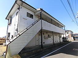 東中神駅 4.9万円